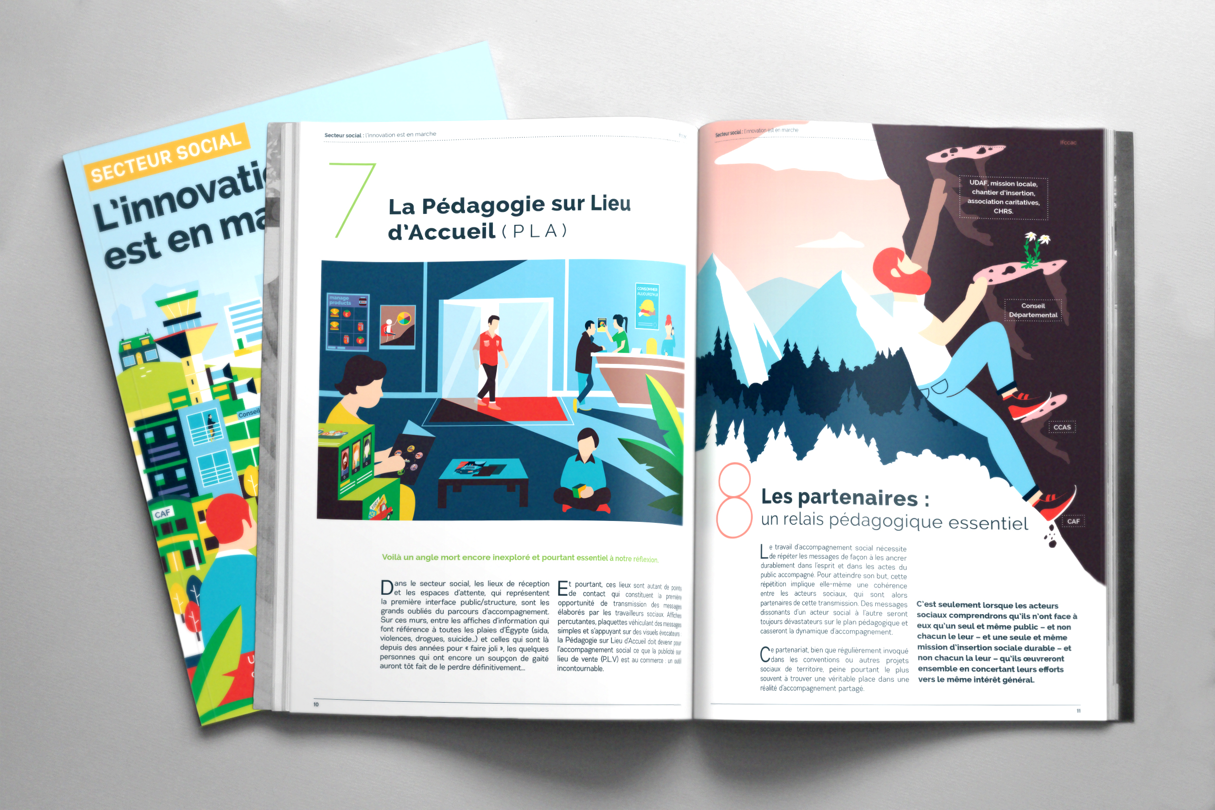 rapport de stage  graphics and student on pinterest